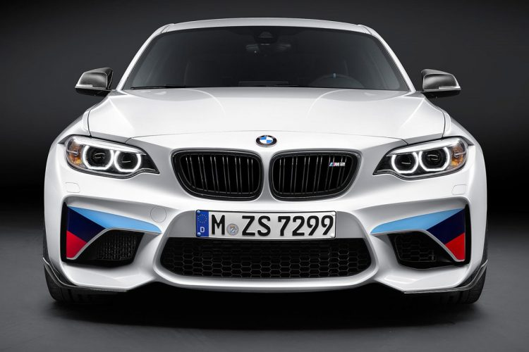 BMW-M2_Coupe-(9)