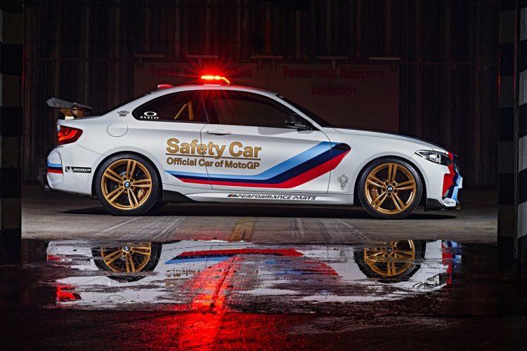 BMW-M2_MotoGP-(14)