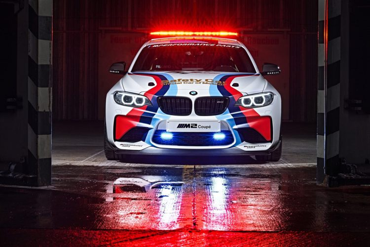 BMW-M2_MotoGP-(15)