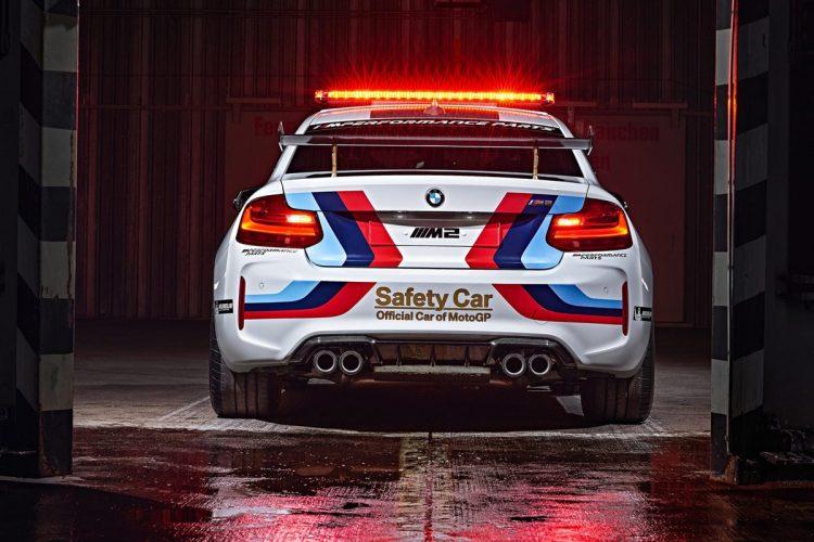 BMW-M2_MotoGP-(16)