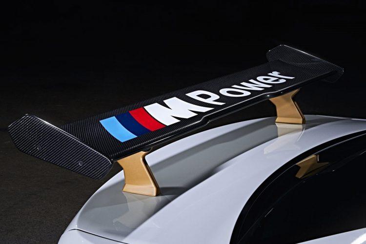 BMW-M2_MotoGP-(17)