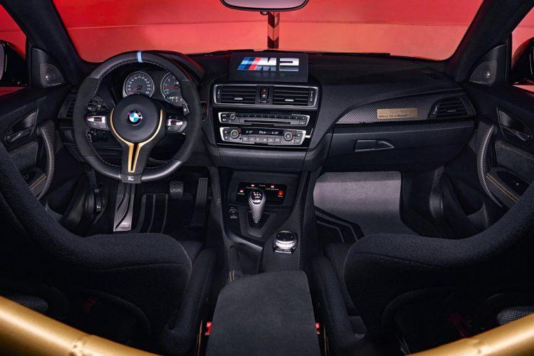 BMW-M2_MotoGP-(2)