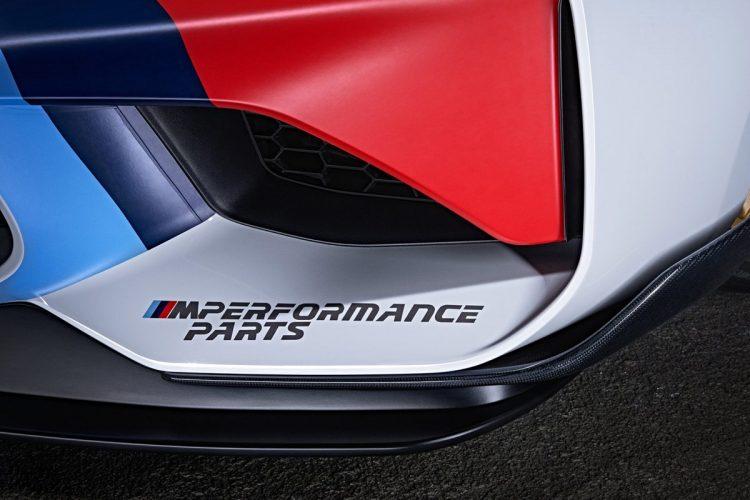 BMW-M2_MotoGP-(7)