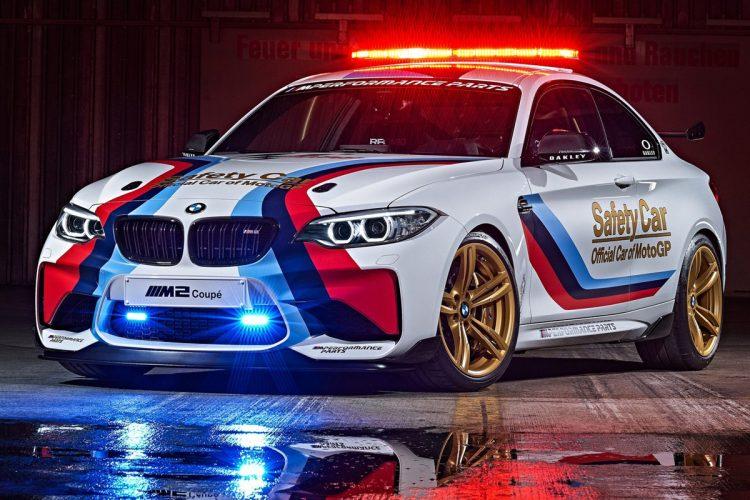 BMW-M2_MotoGP-(8)