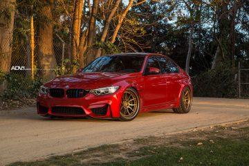 BMW-M3-(10)