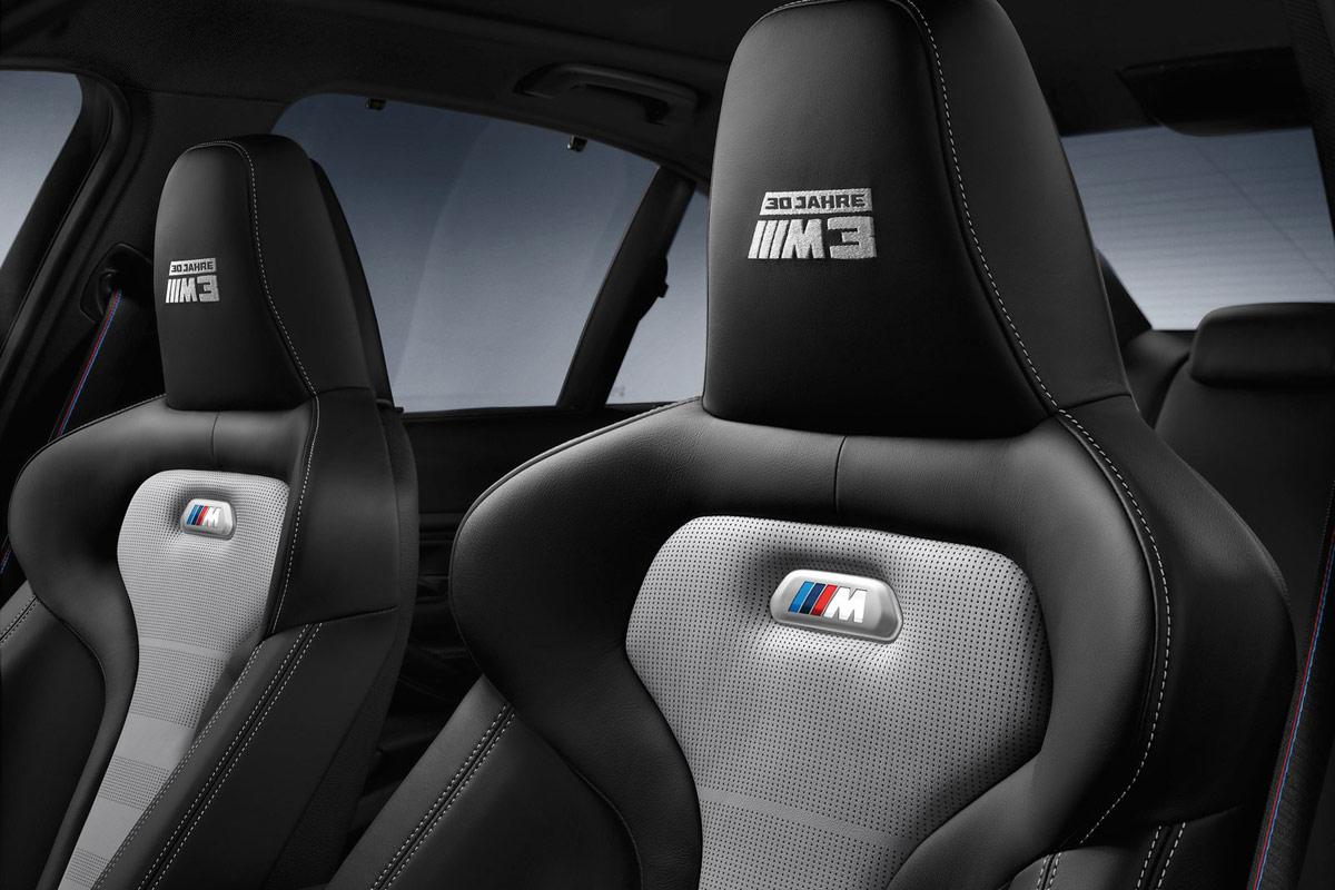 BMW-M3_30_Jahre-(1)