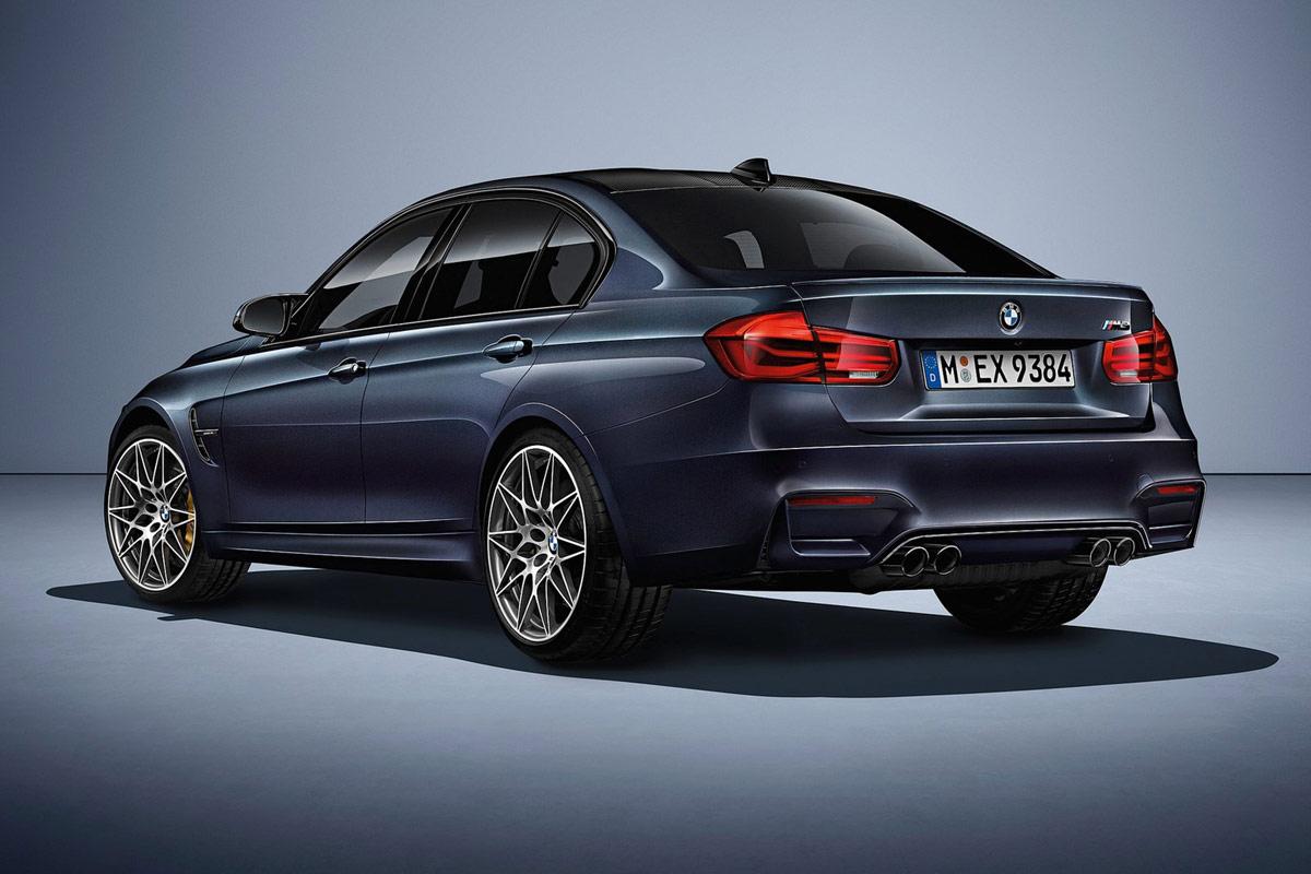 BMW-M3_30_Jahre-(10)