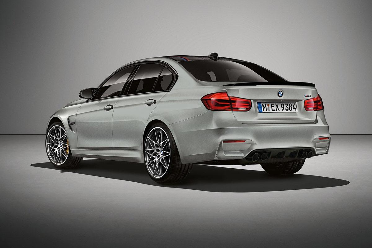 BMW-M3_30_Jahre-(11)