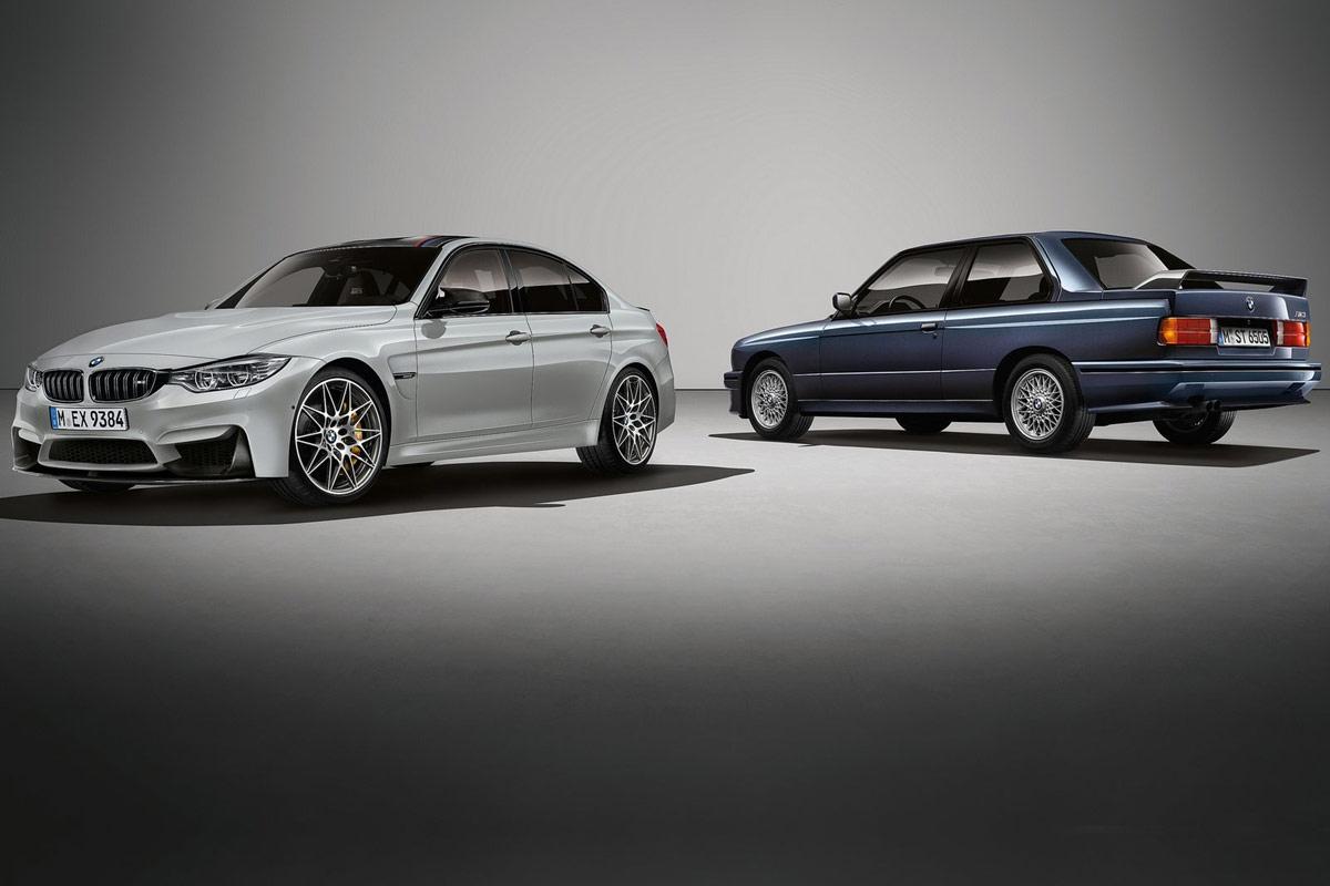 BMW-M3_30_Jahre-(12)