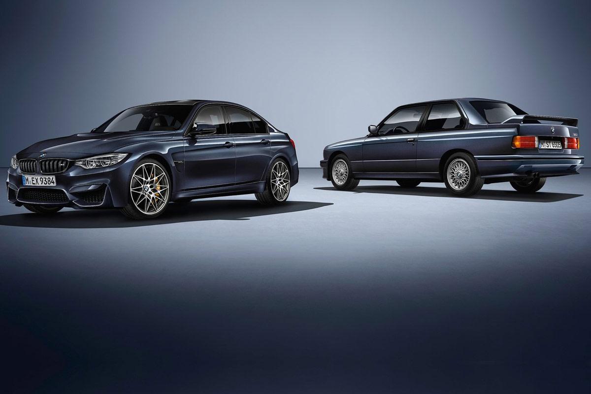 BMW-M3_30_Jahre-(13)