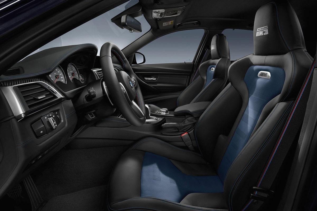 BMW-M3_30_Jahre-(14)