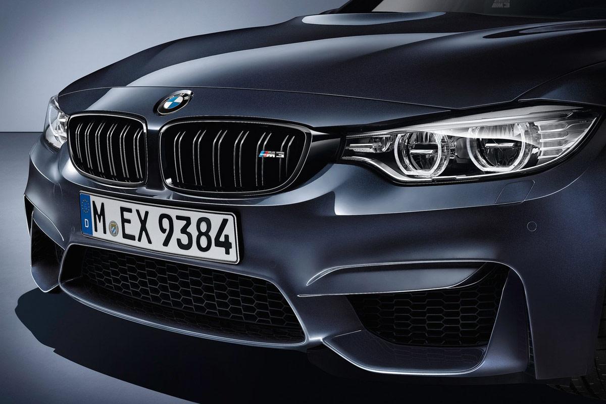 BMW-M3_30_Jahre-(16)