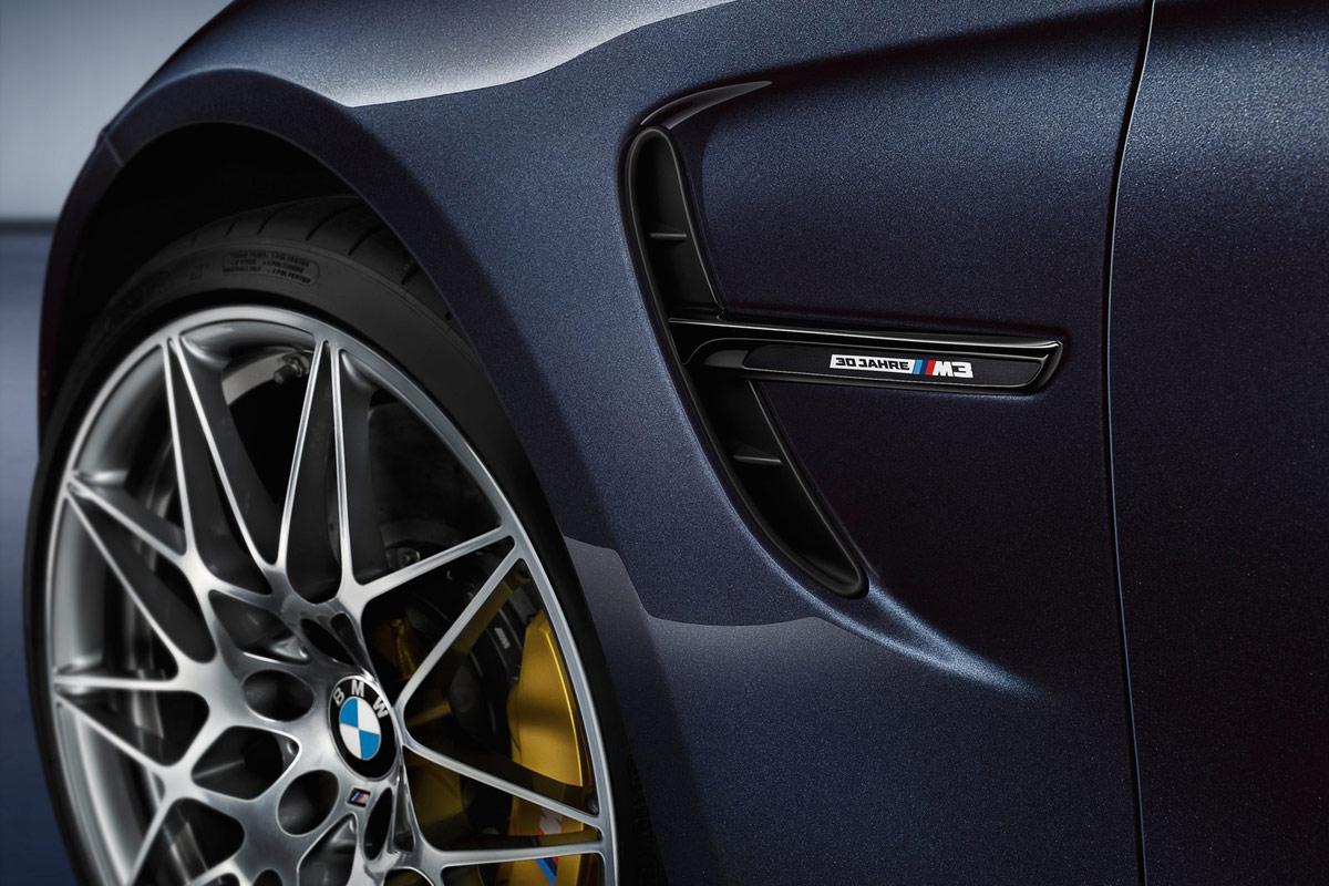 BMW-M3_30_Jahre-(17)