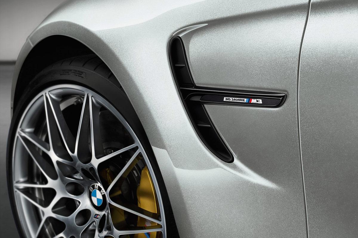 BMW-M3_30_Jahre-(18)