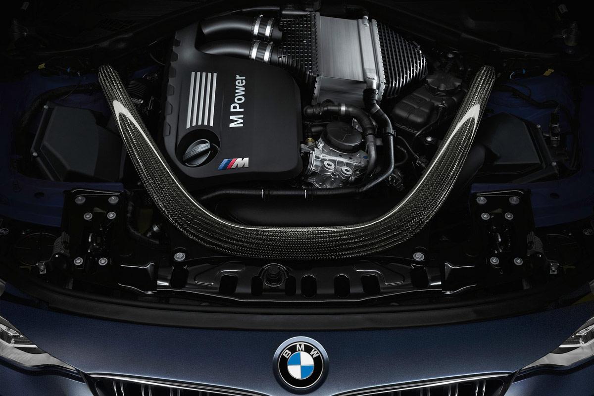 BMW-M3_30_Jahre-(19)