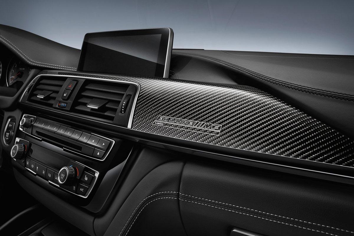BMW-M3_30_Jahre-(3)