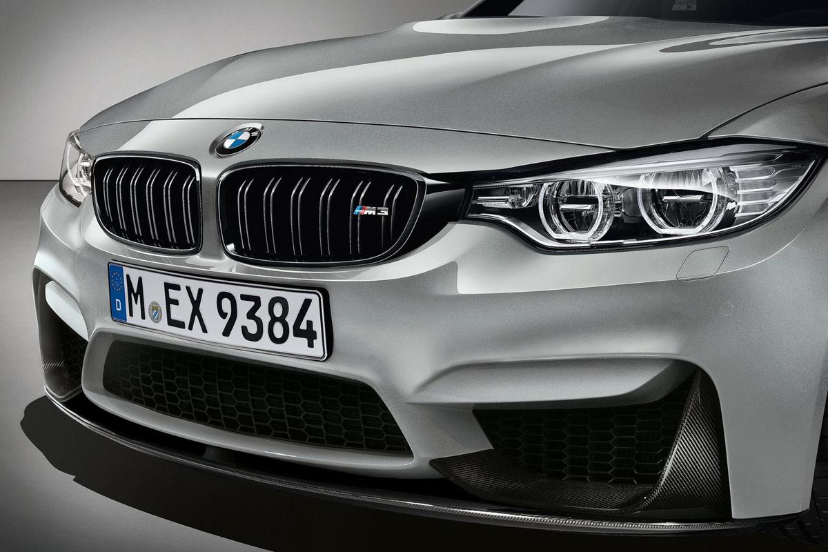 BMW-M3_30_Jahre-(6)
