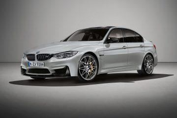 BMW-M3_30_Jahre-(7)