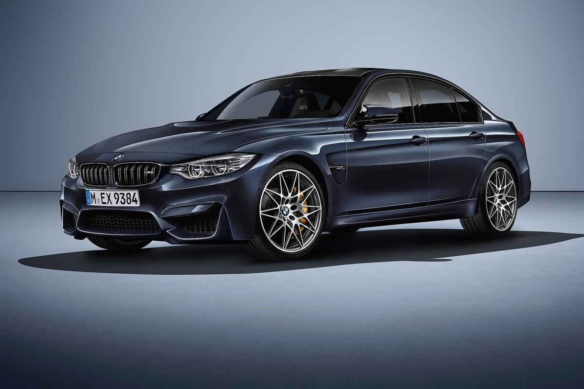 BMW-M3_30_Jahre-(8)