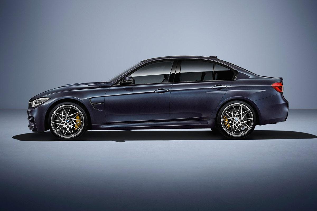 BMW-M3_30_Jahre-(9)
