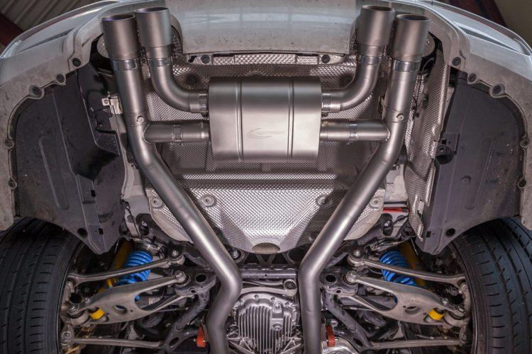 BMW M4 CFD 2016 (1)