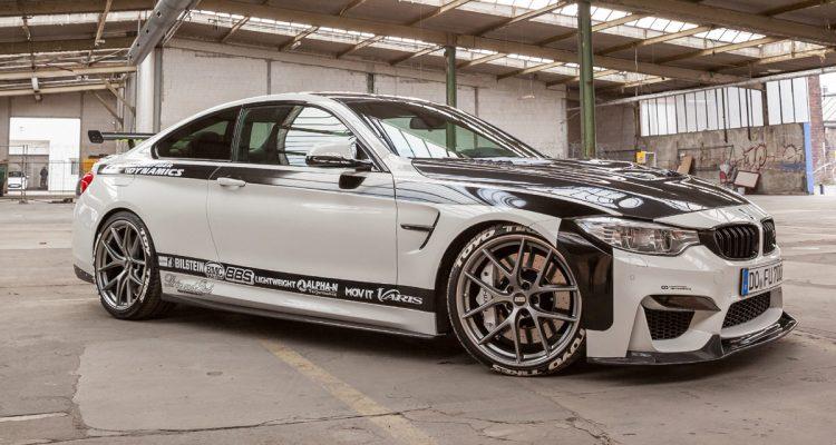 BMW M4 CFD 2016 (14)