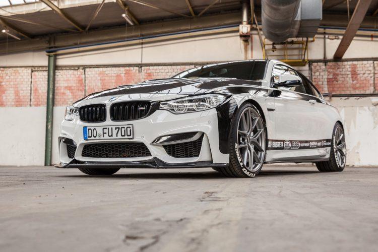BMW M4 CFD 2016 (4)