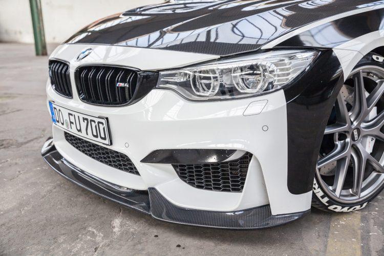 BMW M4 CFD 2016 (7)