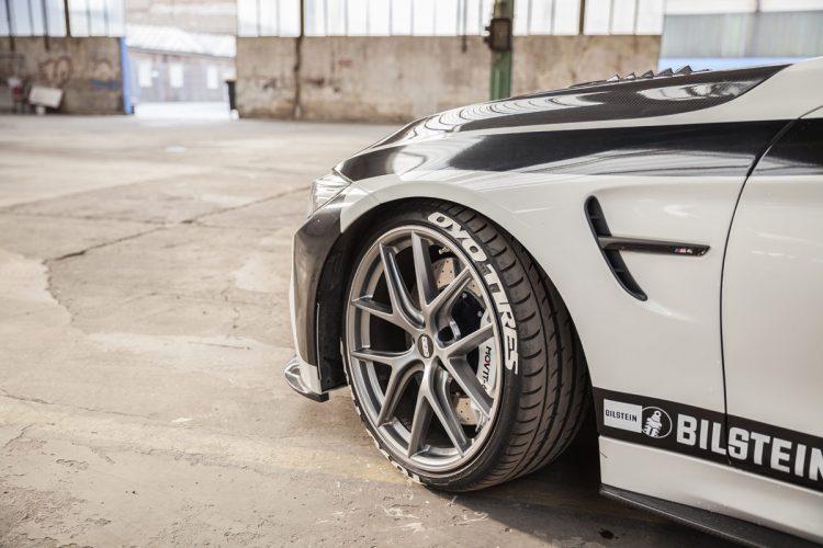 BMW M4 CFD 2016 (8)