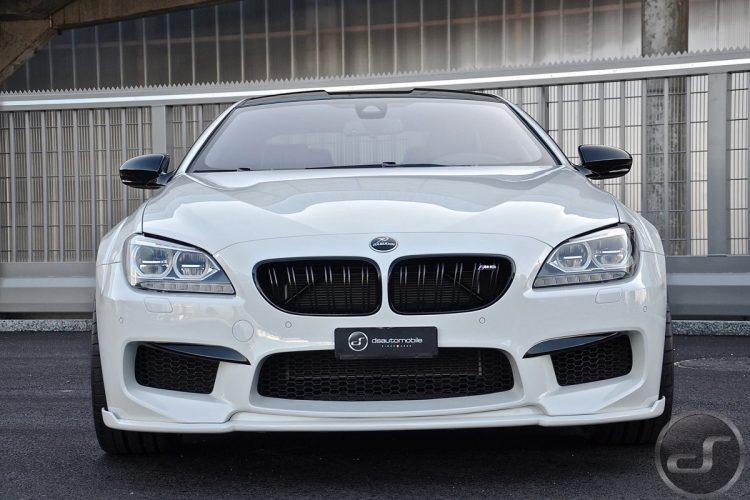 BMW M6 (11)