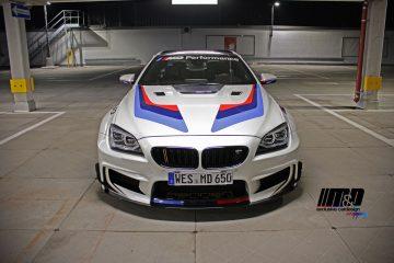BMW_6er_650i-(3)