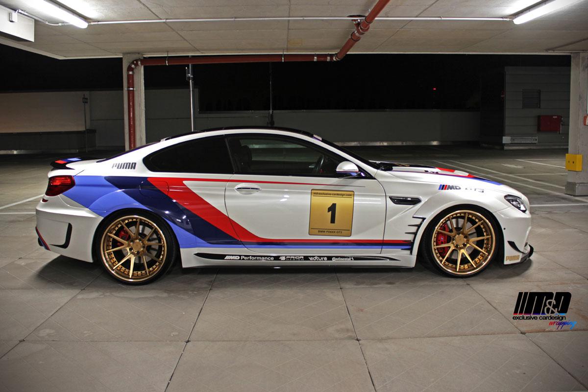BMW_6er_650i-(4)