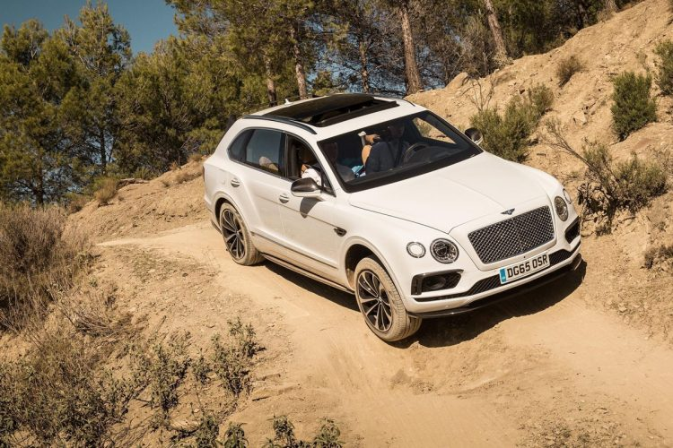 Bentley-Bentayga-(10)