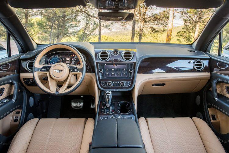 Bentley-Bentayga-(12)