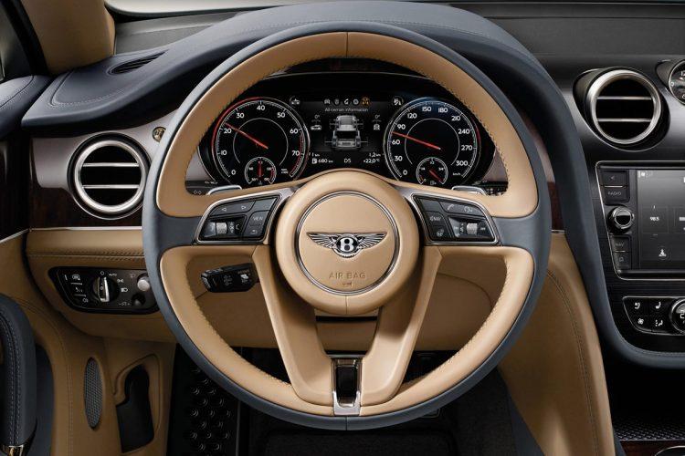 Bentley-Bentayga-(13)