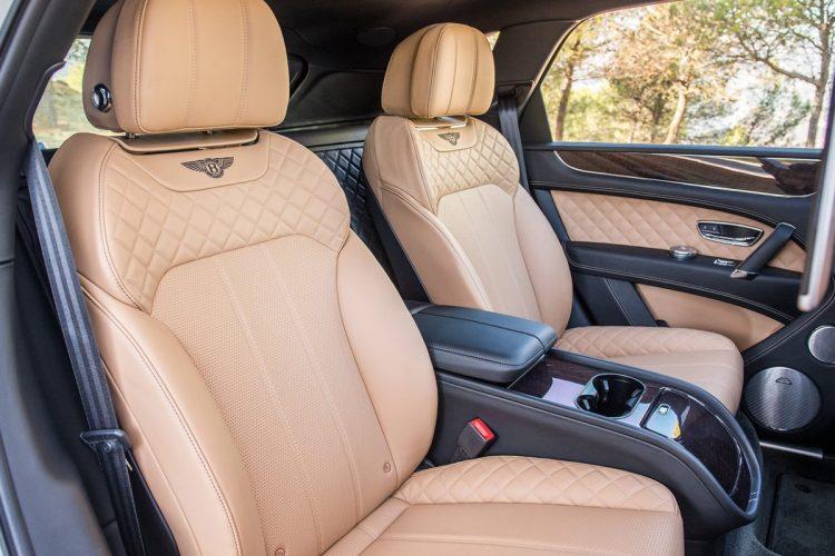Bentley-Bentayga-(14)