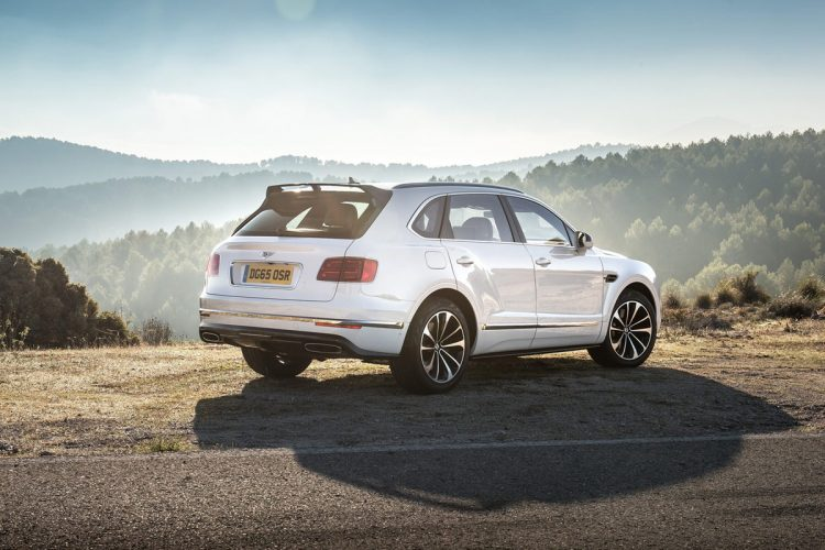 Bentley-Bentayga-(3)