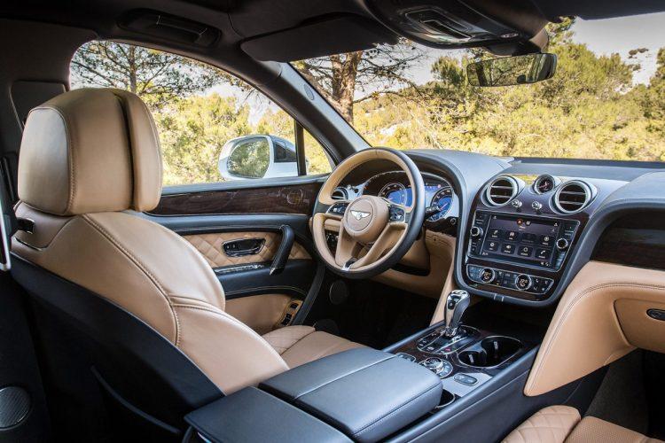 Bentley-Bentayga-(4)
