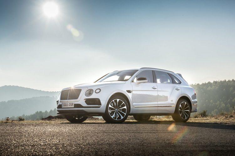 Bentley-Bentayga-(5)