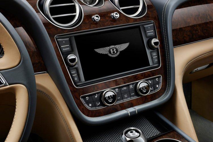 Bentley-Bentayga-(7)