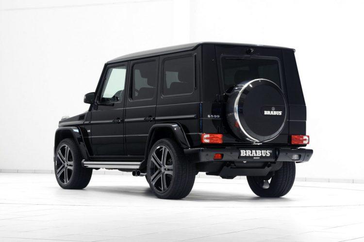 Brabus-G500-(2)