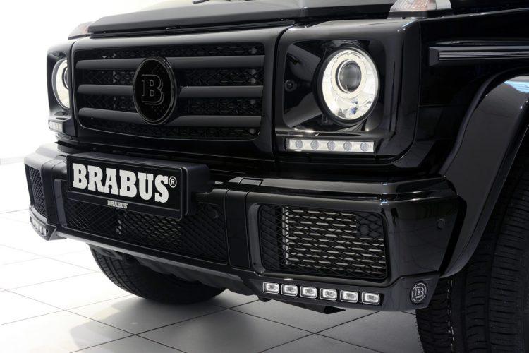 Brabus-G500-(6)