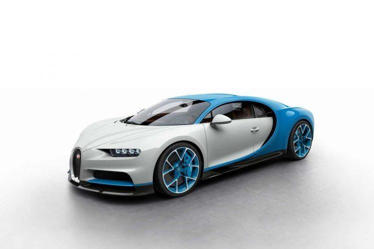 Bugatti Chiron Konfigurator (7)
