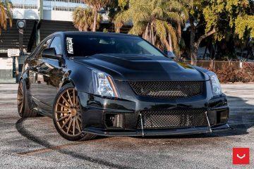 Cadillac_CTS-V-(11)
