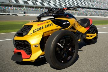Can-Am-(1)
