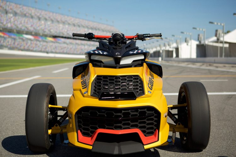 Can-Am-(2)