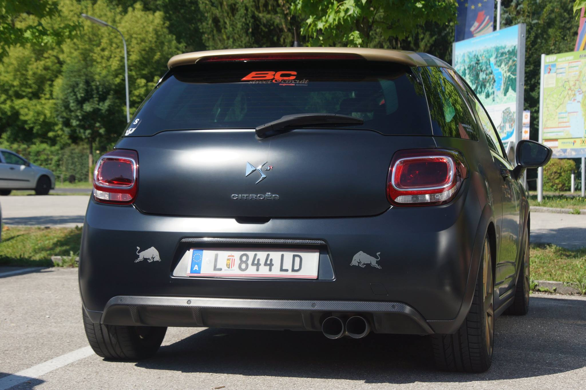 Citroen DS3 Racing Sebastian (7)