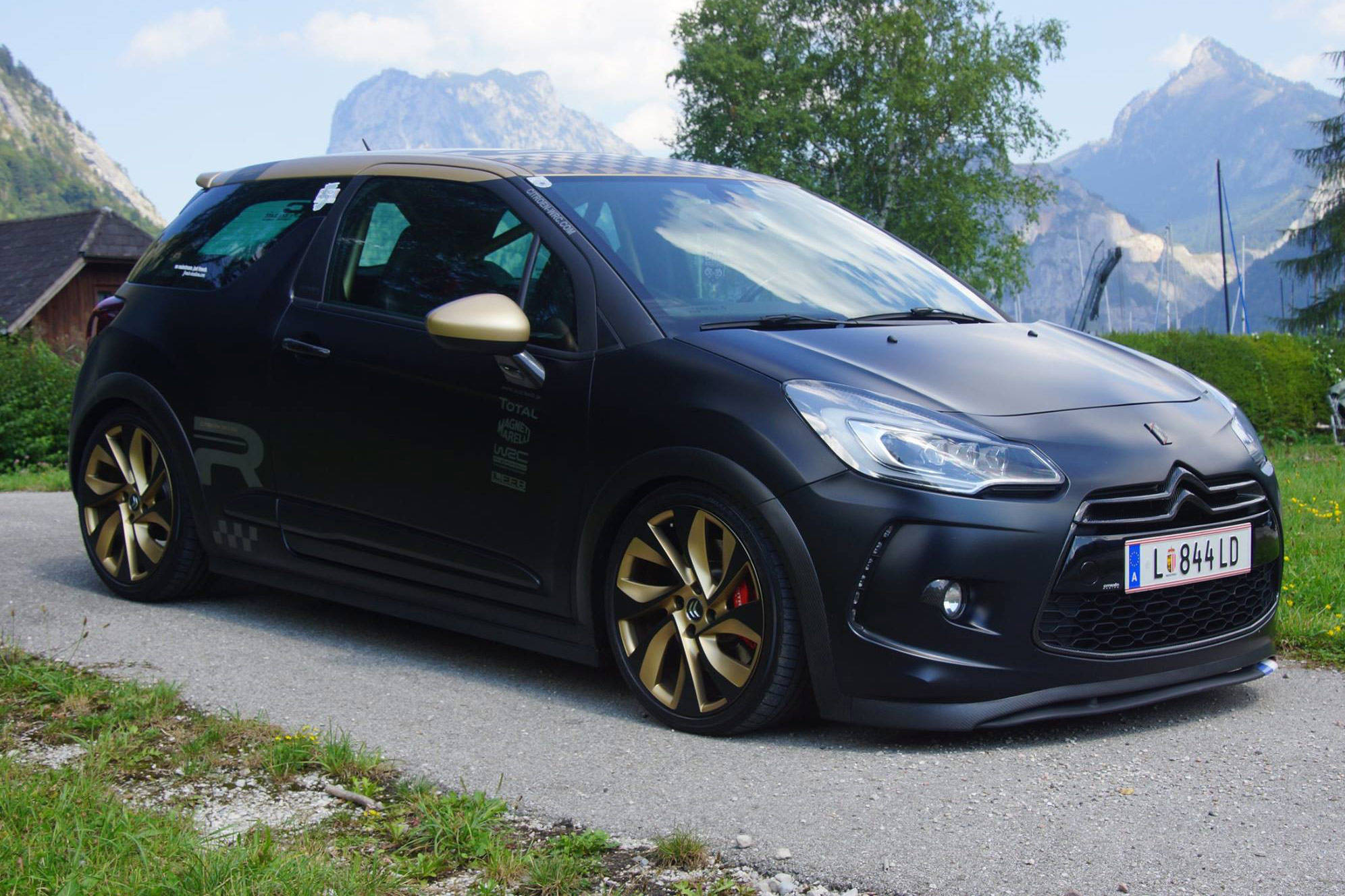 Citroen DS3 Racing Sebastian (9)