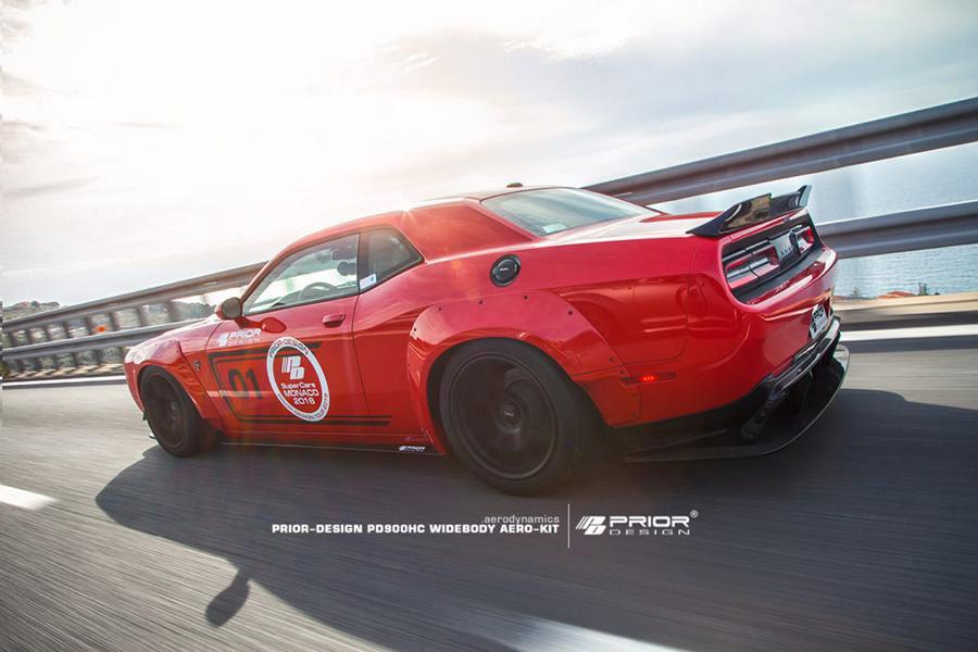 Dodge-Challenger-(12)
