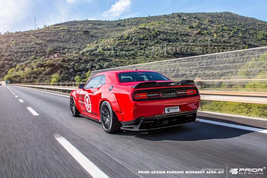 Dodge-Challenger-(15)